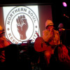 North Sea Scrolls – Komedia, Brighton (6th December 2012)