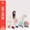 Matthew E White – Big Inner