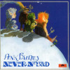 Pink Fairies – Never Never Land