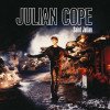 Julian Cope – Saint Julian (deluxe edition)