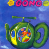 Gong – Flying Teapot