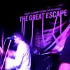 The Great Escape 2013 – Line-up announcement