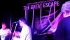 The Great Escape 2013 – Line-up announcement