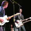 Chuck Prophet  – Rescue Rooms, Nottingham (April 28, 2013)