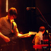 The Leisure Society – The Haunt, Brighton (April 16, 2013)