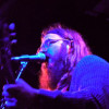 Matthew E White – The Thekla, Bristol (April 21, 2013)