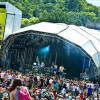 Squeeze and Peter Hook Among Splendour Festival Acts