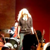Neko Case, Village Underground, London (25th May 2013)