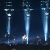 The National – Roundhouse, London (June 26, 2013)