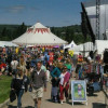 Wychwood Festival, Cheltenham (May 30 – June 2, 2013)