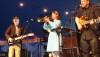 Glastonbury Festival 2013 – Friday