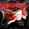 Neko Case announces new album