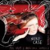 Neko Case – Man