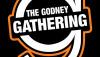 Godney Gathering, Somerset (July 20, 2013)