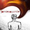 JamieSaySmile – Grand Authentic Stage EP