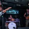 Matildaz, Camden Barfly, London (July 20, 2013)