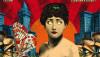 La Femme – Psycho Tropical Berlin