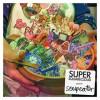Super Squarecloud – Soupeater