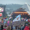 Glastonbury Festival Emerging Talent 2014: Three More Acts To Impress So Far