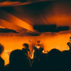 Catfish & the Bottlemen, The Louisiana, Bristol (25th February, 2014)