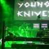 Young Knives – The Haunt, Brighton (March 20, 2014)