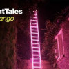 Django Django – Late Night Tales