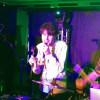 Glastonbury Festival Emerging Talent Finals – Pilton (Apr 5, 2014)