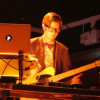 Public Service Broadcasting – University of Leicester (April 16, 2014)