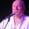 The Rutles – The Rescue Rooms, Nottingham (May 18, 2014)