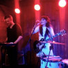 Cousin Marnie – The Waiting Room, London (May 19, 2014)