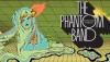 The Phantom Band – Strange Friend