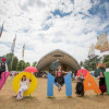 Womad, Charlton Park (July 24-27, 2014)