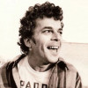 Ian Dury – The Vinyl Collection