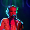 Throwing Muses & Tanya Donelly – Concorde 2, Brighton (Sept 24, 2014)