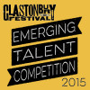 Glastonbury Emerging Talent Competition – Three Acts To Impress So Far