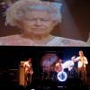 Morrissey – Capital FM Arena, Nottingham (March 13, 2015)