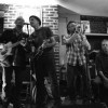 Open Mic Night – Hawthorns, Glastonbury (May 19, 2015)