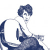 Bert Jansch – Live At the 12 Bar