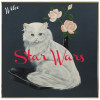Wilco – Star Wars