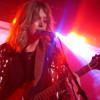 Jane Weaver-The Bodega, Nottingham (Oct 18)