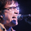 The Mountain Goats – Trinity Centre, Bristol (November 17, 2015)