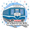 Indietracks 2016 Q&A