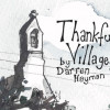 Darren Hayman – Thankful Villages Vol 1