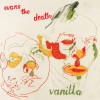 Evans the Death – Vanilla