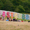Glastonbury 2016 – Best of the Smaller Stages