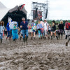 Glastonbury Festival 2016 – Small Stages Highlights