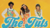 The Tuts- Let Go Of The Past