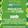 Preview: Together The People 2016