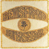 Bevis Frond Reissues – It Just Is, Sprawl and Superseeder