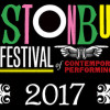 Glastonbury Emerging Talent 2017 Competition Launches